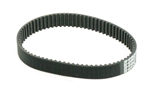 Dyson DC17 Aftermarket Vacuum Belt - Vacuum Cleaner Geared Belt