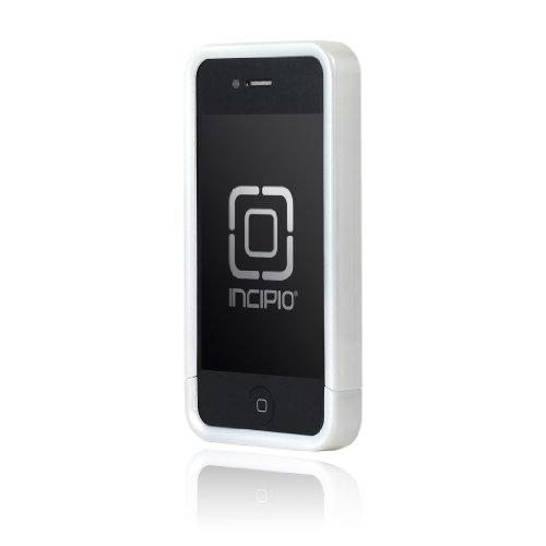 iphone 4 case incipio edge - 4