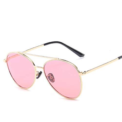 Amazon.com: Gafas de sol polarizadas, FOXOME-Classic Aviator ...