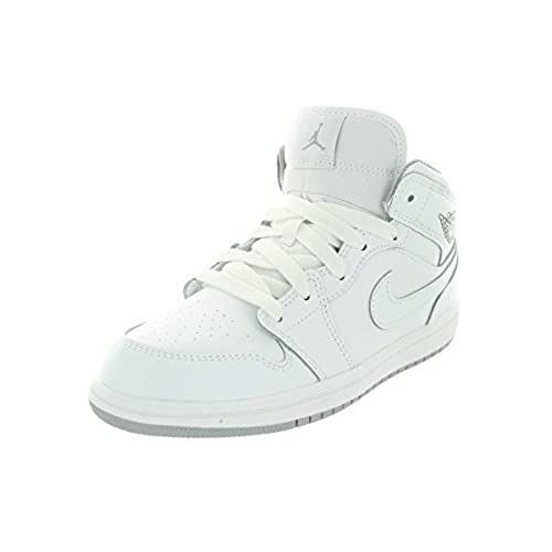 jordan shoes for 40-50 dollars 789462