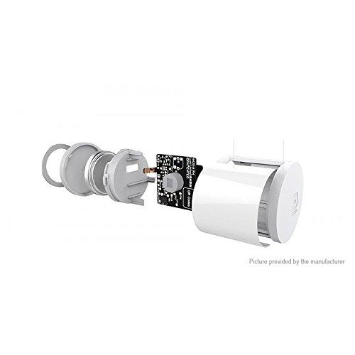 Sensor de Movimiento Xiaomi Mijia RTCGQ01LM para Xiaomi Smart Home: Amazon.es: Electrónica