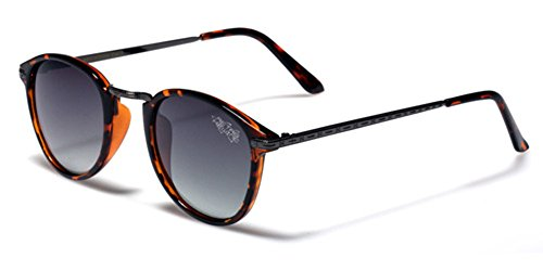 b5de8c014862 Retro Rewind Vintage 70 s Men s Sunglasses - Import It All