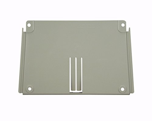 Bemis Healthcare 410020-5 Mounting Bracket for Wall safe ...