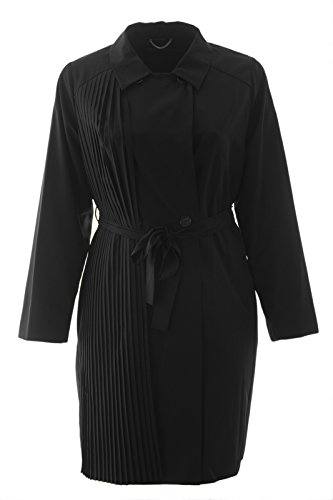 marina-rinaldi-womens-tropea-pleated-overcoat-18w-27-black