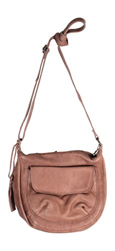 latico-leathers-jay-crossbody-bag-100-percent-luxury-leather-designer-made-new-fall-2016-weekend-cas