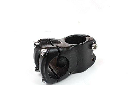 CELT er Aluminum black fat bike stem 30 mm short mtb stem for road bicycle stem riser 1 pcs