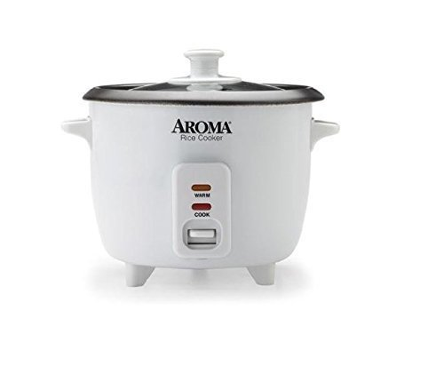 rice cooker removable pot - 7