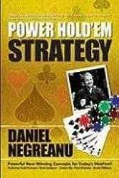 Power Hold'em Strategy