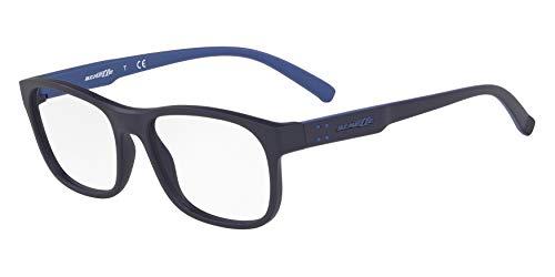 arnette frames - 2
