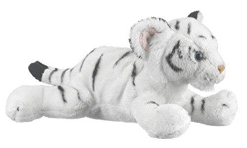 White Tiger Cub 9