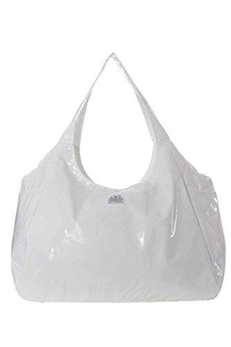 Sundek Bag white Chel white Chel 006 Chel 006 Sundek Bag Bag Sundek white 006 q4YCEE