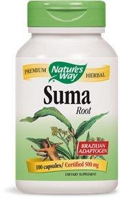 natures-way-suma-brazilian-ginseng-100-capsules-pack-of-2