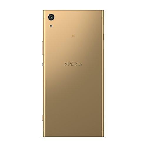 Sony Xperia XA1 Ultra 6 Factory Unlocked Phone 32GB (US Warranty)