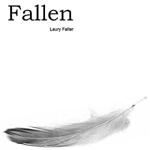 Fallen Audiobook