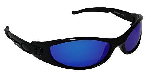Eyelevel Sunseeker - Gafas de sol polarizadas con espejo ...