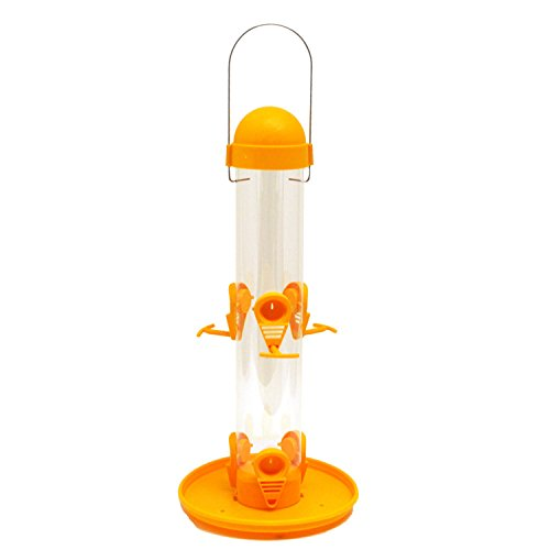 Perky-Pet 4644 Finch Feeder