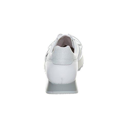 Cetti C1065 SRA Bianco Weiß