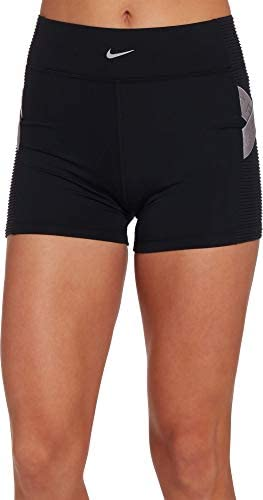 """レディース カジュアルパンツ Nike Women's AeroAdapt Pro 3"""" Short [並行輸入品]"""