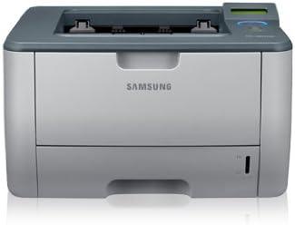 Samsung ML-2855ND - Impresora láser (Ethernet, USB 2.0, 1200 x ...
