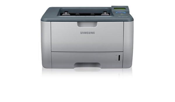 Samsung ML-2855ND - Impresora láser (Ethernet, USB 2.0, 1200 ...
