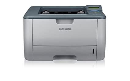 Samsung ML-2855ND - Impresora láser (Ethernet, USB 2.0, 1200 ...