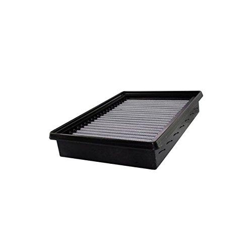 aFe 31-10052 Air Filter