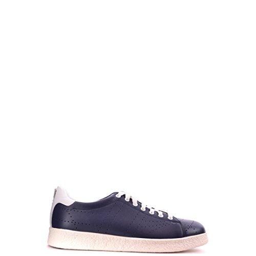 Zapatos Bikkembergs NN491 Azul