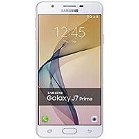 Samsung Galaxy J7 Prime Factory Unlocked Phone Dual Sim -...