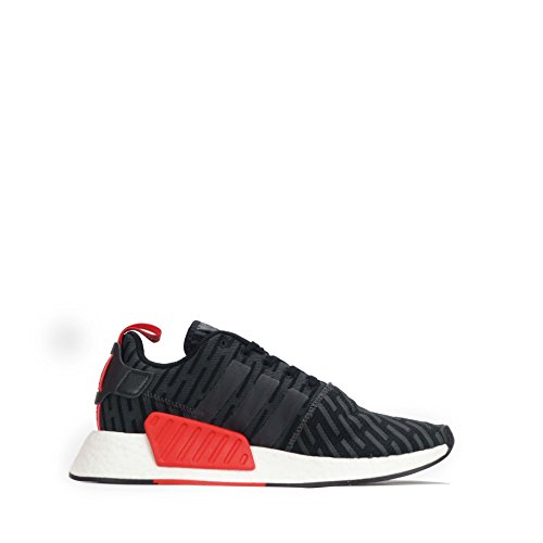 Adidas Nmd_r2 Homme Chaussures