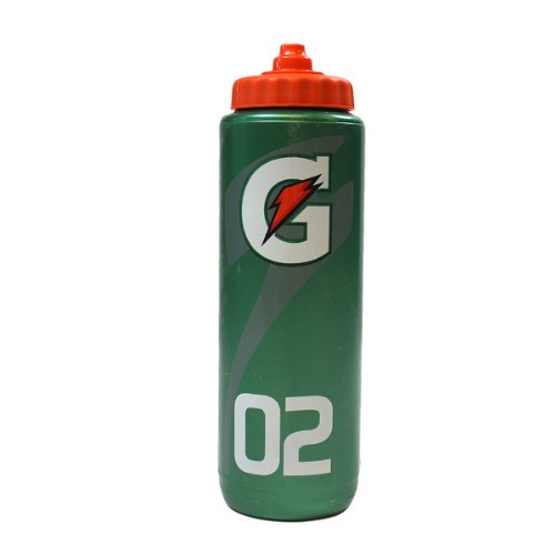 New-Jersey-Nets-Green-and-Orange-Individual-Gatorade-Water-Bottle