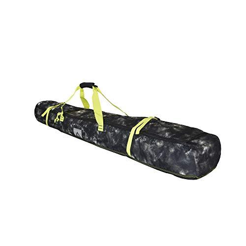 High Sierra Single Ski Bag, ()
