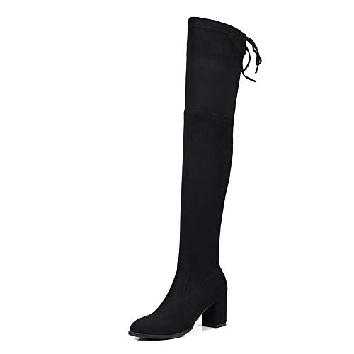 Noir Balamasa Femme Compensées Noir 5 36 Sandales Abl11924 qvqxwO8