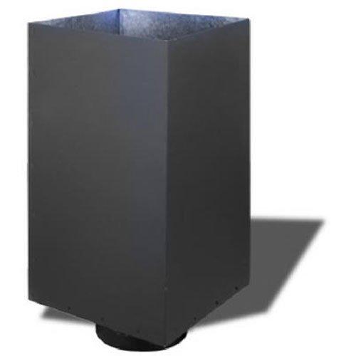 chimney ceiling box - 9