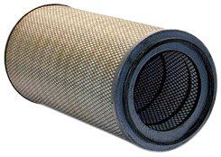 WIX Filters - 46868 Heavy Duty Air Filter, Pack of 1