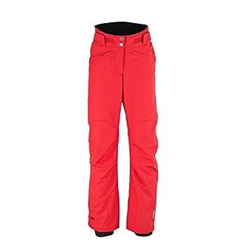 7fd55297c4403 Eider - Pantalon De Ski/snow La Molina Iii - Femme - Taille 46 ...