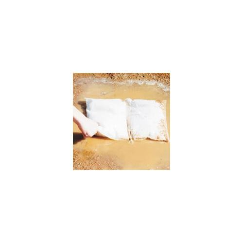 MID-AMERICA SALES Puddle Pillow Case of 10