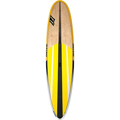 14SUP2N1010GT-Parent Naish 2014 Nalu GT Paddleboard