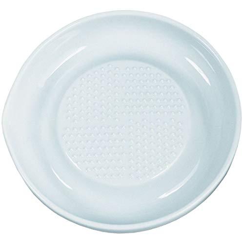 Kyocera Advanced Ceramic 6-1/2-inch Ceramic Grater