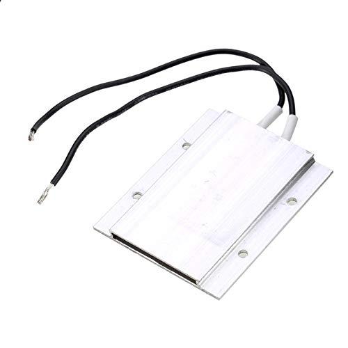 12v heater plate - 2