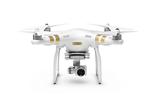 DJI-Phantom-3-SE-Quadcopter-4K-30-fps-video-and-12-MP-photos-Renewed-Phantom3-SE