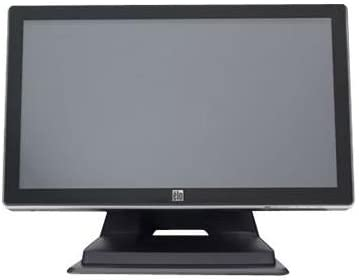 Tyco Elo 1519L pantalla táctil LCD Monitor 15