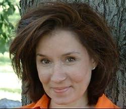 Monique Tilford