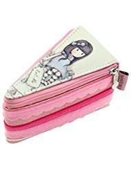 Gorjuss Cosmetic Bag - 8