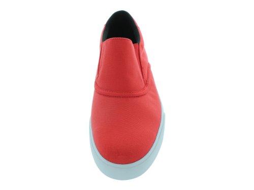 Nike Sb Vrona Slip Op Sneaker Schoen - 580432-601 Maat 10.5
