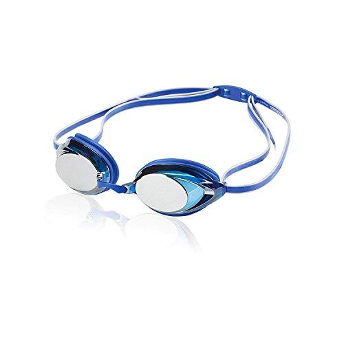 Bestselling Swimming Equipment
