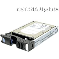 005049274 EMC 600-GB 6GB 15K 3.5 SAS HD Compatible Product by NETCNA