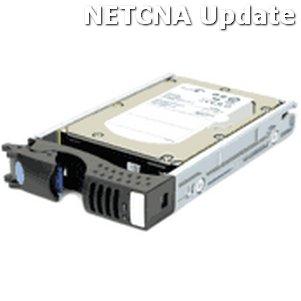 101-000-193 EMC 300-GB 4GB 15K 3.5 FC HDD Compatib...