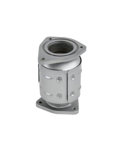 Pacesetter Pontiac Exhaust System - Pacesetter 201112 Catalytic Converter for Chevrolet/Pontiac/Suzuki 1.6L Engine
