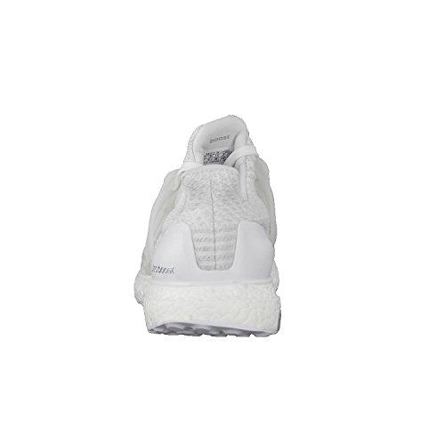 adidas Ultraboost W, Zapatillas de Running para Mujer FTWWHT/FTWWHT/CRYWHT