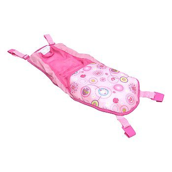Amazon.com : Replacement Sling - Pink - for \